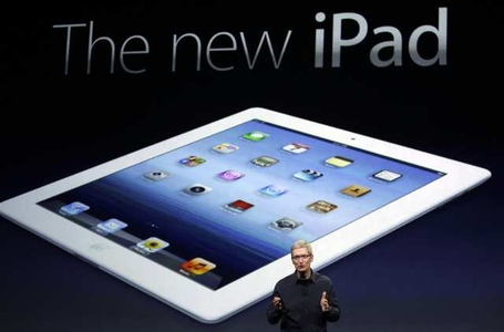 The-new-ipad_medium