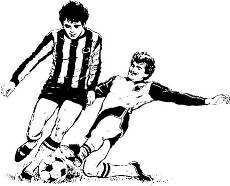 Soccer_tackle_cartoon_medium