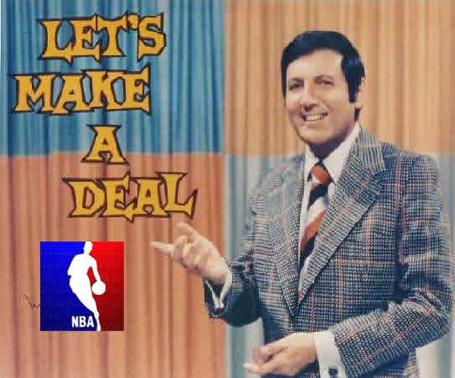Monty-hall-lets-make-a-deal-nba-trade_medium