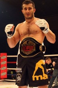 Mamed_khalidov_fot_piotr_3845887_large_medium