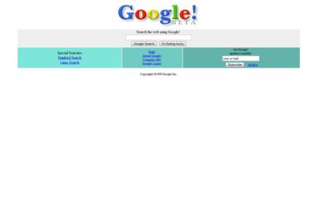 800px-googlesept1998_medium