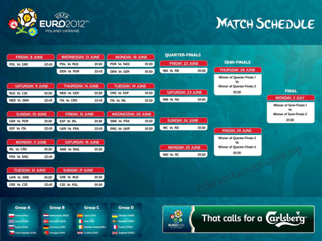 Euro-cup-2012-schedule-in-n_medium