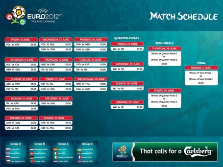Euro-cup-2012-schedule-in-n_medium