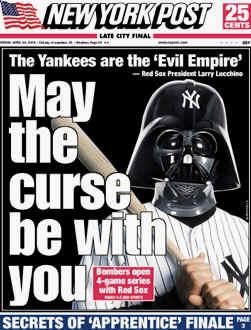 Yankeesempire_medium