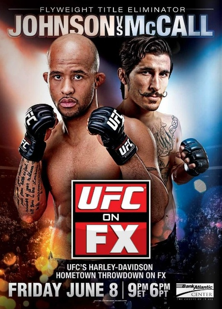Ufc-on-fx-3-poster_large_medium