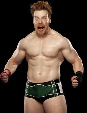 Sheamus003_medium