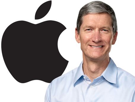 Tim-cook-apple-ceo_medium