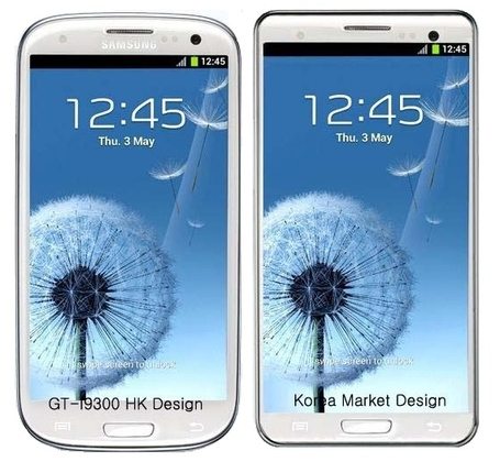 Samsung-galaxy-s3-korean_medium
