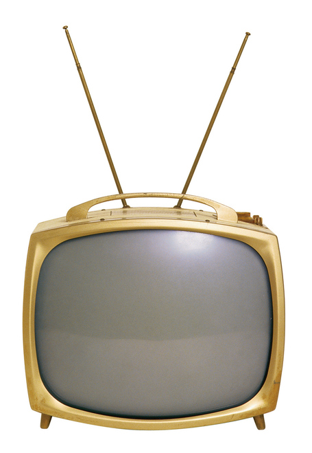 Tv-antennasjpg-3e7d58d6b1f5f41b_medium