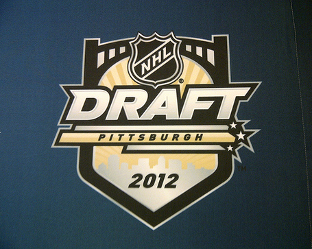 Pittsburgh-2012-nhl-draft_medium