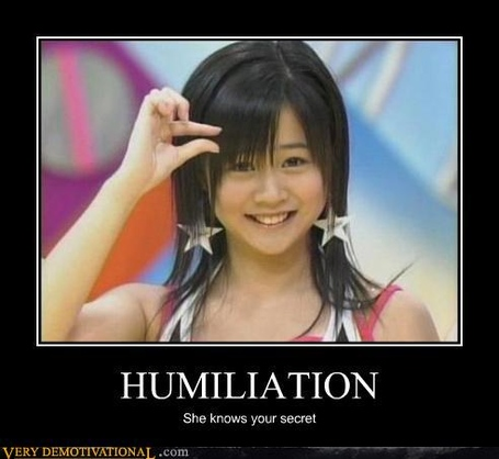 Demotivational-posters-humiliation_medium