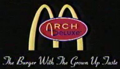 Arch_deluxe_medium