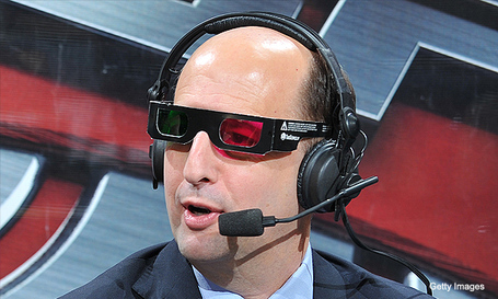 Jeff-van-gundy-3d_medium