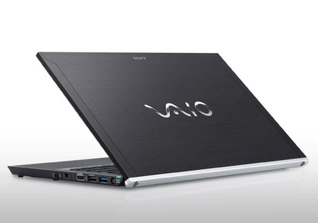 Sony-vaio-z-series_medium