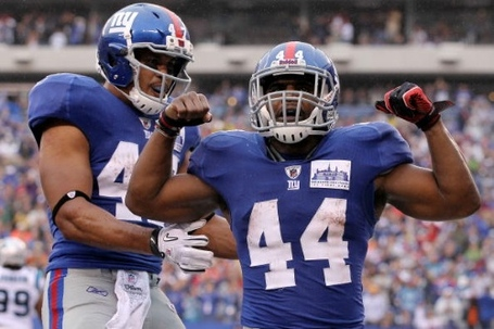 Ahmad-bradshaw_medium