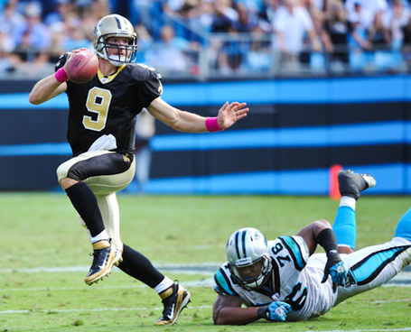 Panthers-saints-51_medium