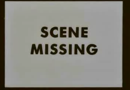 Scene_missing_png_medium