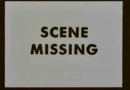 Scene_missing_png_medium