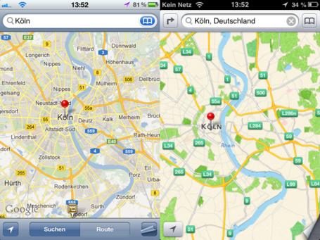 Maps-2_medium