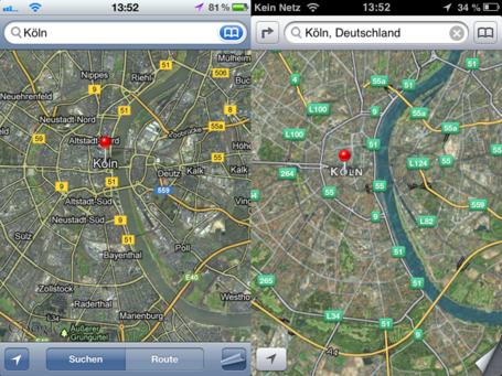 Maps-3_medium