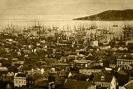 Sanfranciscoharbor1851_medium
