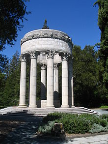 220px-pulgaswatertemple_2_medium