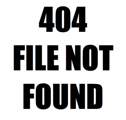 404_2bfile_2bnot_2bfound_medium