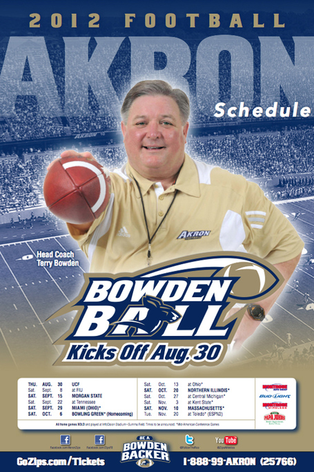 Akron-zips-2012-poster-schedule_medium