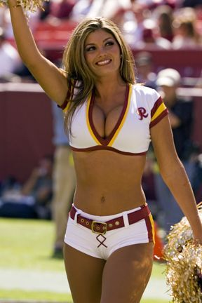 Superbowl-cheerleaders_19_medium