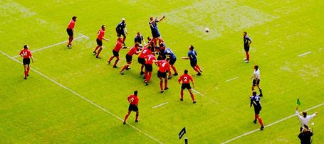 800px-lineout-wvf-2004_medium
