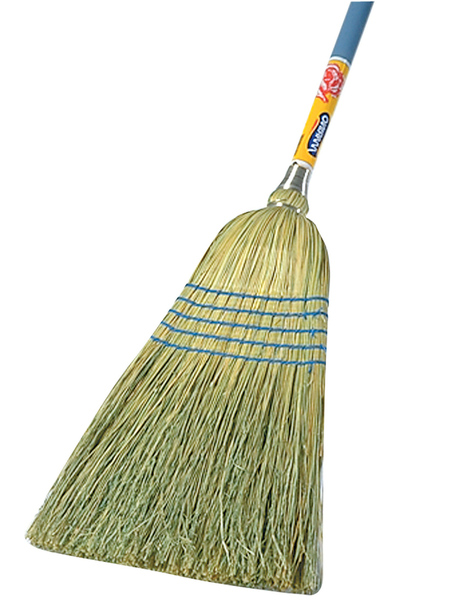 Sidewalkbroom_medium