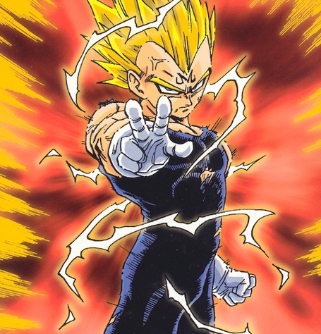 2205287-vegeta_majin_medium