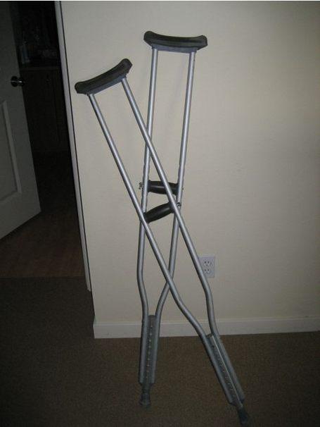 Crutch1_medium