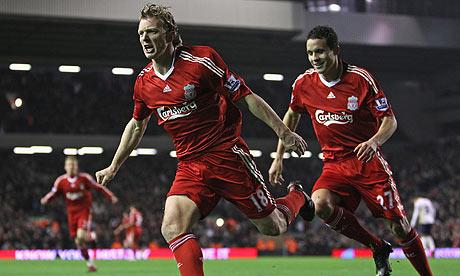Liverpool-v-Tottenham-Hot-001