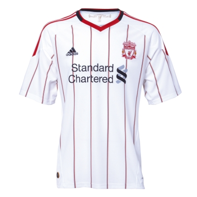 awayshirt10