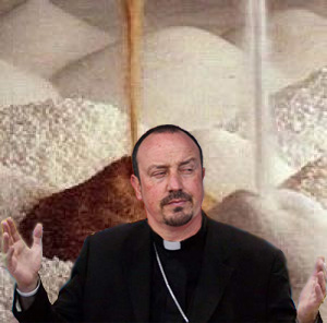rafa-sugar-priest