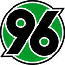 Hannover 96 crest
