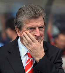 roy hodgson fulham liverpool west brom