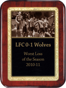 worstloss_plaque