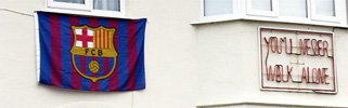 liverpool barcelona final support