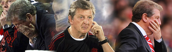 hodgson hear speak see evil