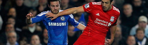 jose enrique mata chelsea