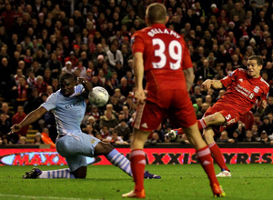 manchester city liverpool penalty