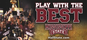 Msu_best_billboard-300x137_medium