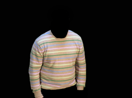 Fedorsweater2_medium