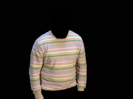 Fedorsweater2_medium