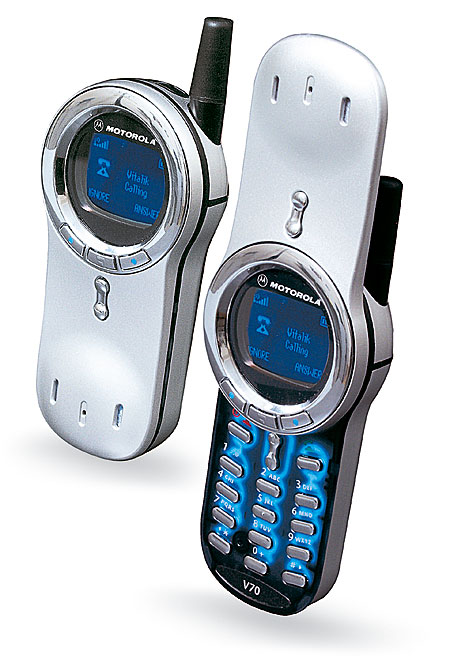 Motorola_v70_medium