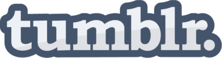 Tumblr_logo_medium