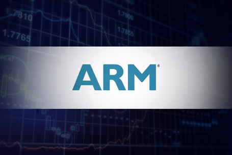 Mm_top21_growth_stocks_arm_medium