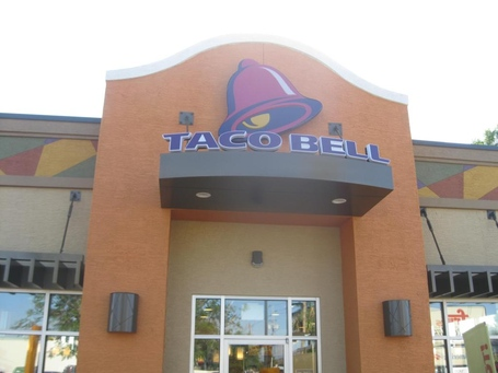 Thetacobell_medium